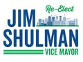 Image of Jim Shulman