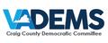 Image of Craig County Dems (VA)