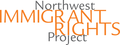 Image of Northwest Immigrant Rights Project