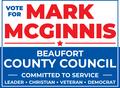 Image of Mark McGinnis