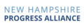 Image of New Hampshire Progress Alliance
