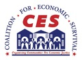 Image of Coalition for Economic Survival (CES)