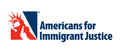 Image of Americans for Immigrant Justice