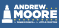 Image of Andrew Moore