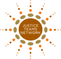 Image of Justice Teams Network