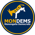 Image of Monongalia County Democratic Executive Committee (WV)