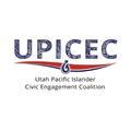 Image of Utah Pacific Islander Civic Engagement Coalition