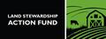 Image of Land Stewardship Action Fund