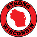 Image of Strong Wisconsin