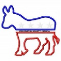 Image of Democrat Party of Washington County (IN)