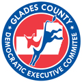 Image of Glades County Democratic Executive Committee (FL)