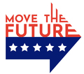 Image of Move The Future