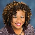 Image of Pamela Price for Mayor