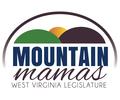Image of Mountain Mamas