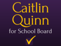 Image of Caitlin Quinn