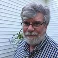 Image of Doug Ley