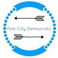 Image of Polk City Democrats