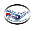 Image of The Democratic Party of Calumet County (WI)