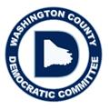 Image of Washington County Democratic Committee (PA)