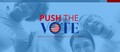 Image of Push The Vote
