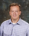 Image of Dave VanCompernolle
