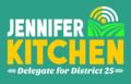 Image of Jennifer Kitchen