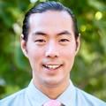 Image of James Chang