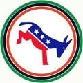 Image of Monmouth County Democrats Black American Caucus (NJ)