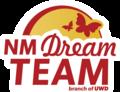 Image of New Mexico Dream Team
