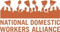 Image of The National Domestic Workers Alliance