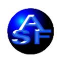 Image of Automobile Safety Foundation