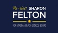 Image of Sharon Felton