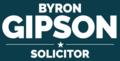 Image of Byron Gipson