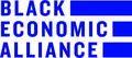 Image of Black Economic Alliance