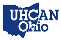 Image of Universal Health Care Action Network of Ohio