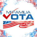 Image of Mi Familia Vota Education Fund