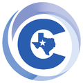 Image of Cambio Texas