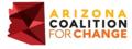 Image of Arizona Coalition for Change