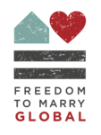 Image of Freedom to Marry Global Action
