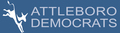 Image of Attleboro Democrats (MA)