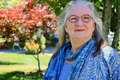 Image of Fran Nutter-Upham