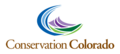 Image of Conservation Colorado Education Fund