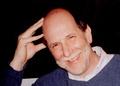 Image of Ted Villella