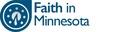 Image of Faith in Minnesota