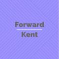 Image of Forward Kent