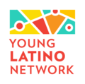 Image of Young Latino Network