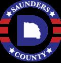 Image of Saunders County Democrats (NE)
