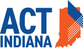 Image of Act Indiana