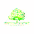 Image of Rooted In Love, Inc.