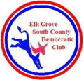 Image of Elk Grove South County Democratic Club